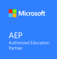 Authorized Education Partner Microsoft