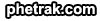 phetrak.com