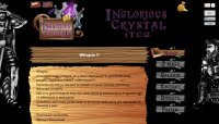ingloriouscrystal